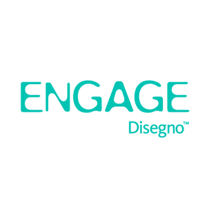 Engage At Disegno's Photo