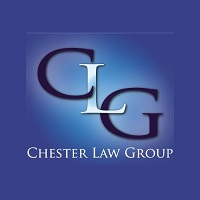 Chester Law Group Co. LPA's Photo