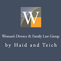 best divorce attorneys in chicago's Photo