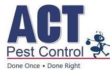 ACT Pest Control's Photo