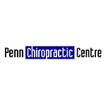 Penn Chiropractic Centre's Photo