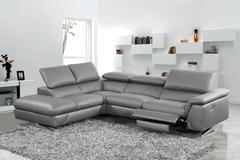 MODERN HOME FURNITURE | MODERN LEATHER SOFA | MODERN FURNITURE STORE