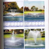 Fountain Specialist's Photo