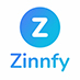 zinnfy software's Photo